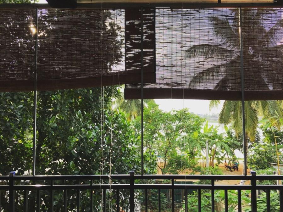 Guest-house à Diamond Lake au Sri Lanka dans la ville d'Anuradhapura