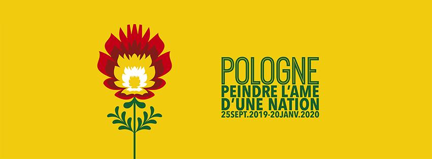 Exposition sur la Pologne à Lens
