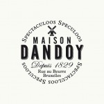 lovely-package-maison-dandoy-4