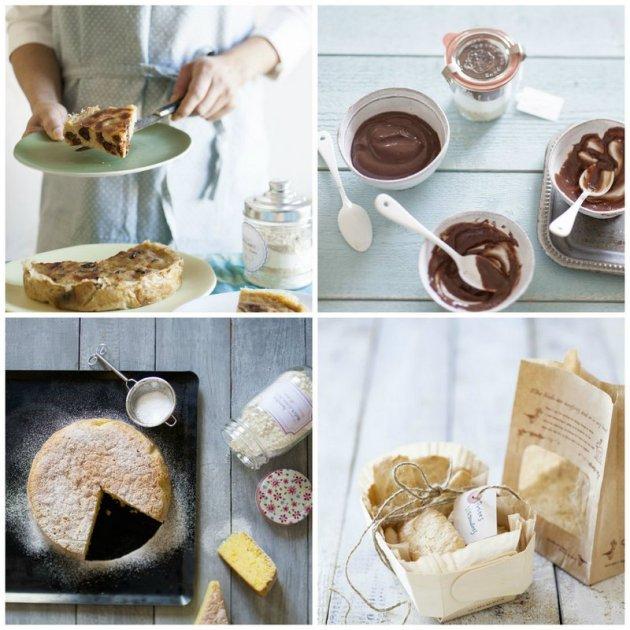 desserts-en-kit