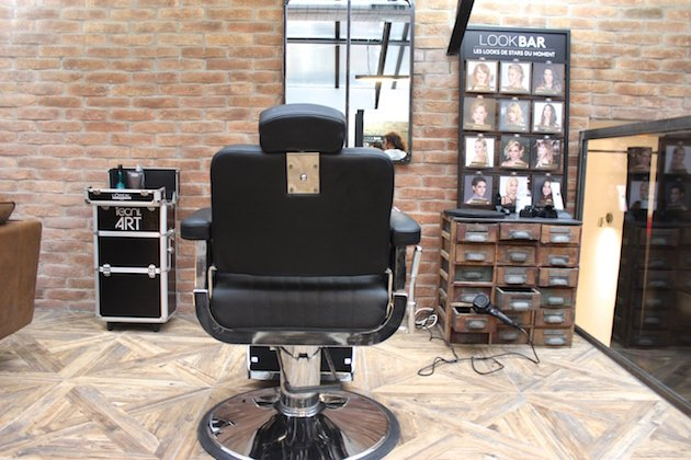 coiffeur grenoble