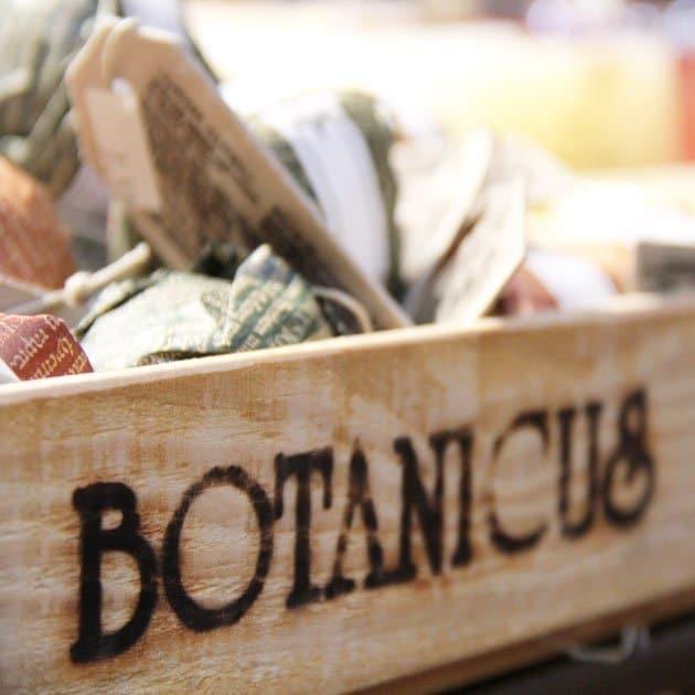 Botanicus-grenoble-cosmetique