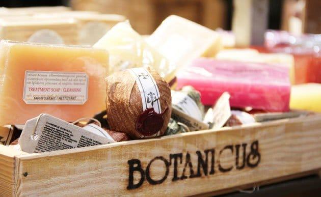 marque-botanicus