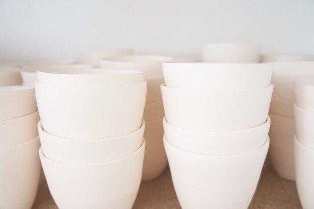 atelier poterie grenoble