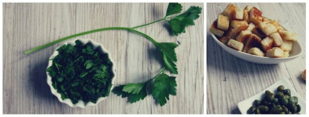 persil-croutons-a-la-grenobloise