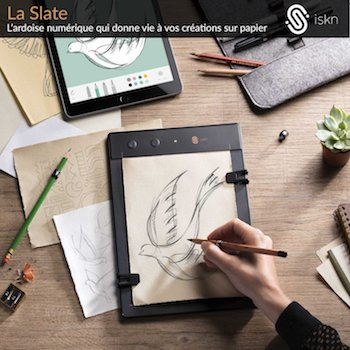 pack_slate_web-lesmondaines copie