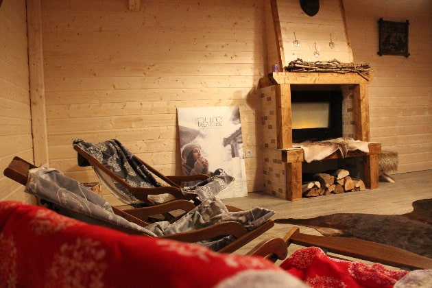 spa scandinave grenoble