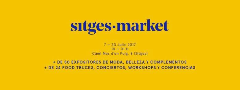 sitgesmarket2017