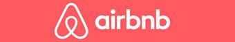 Reservas con Airbnb