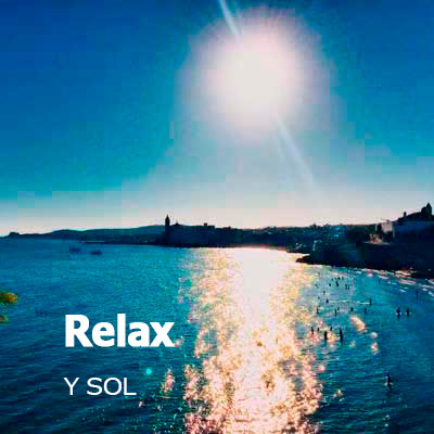 Relax&Sol