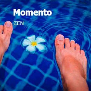Moment&Zen