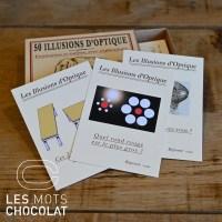 50-ILLUSIONS-D'OPTIQUE-(1)
