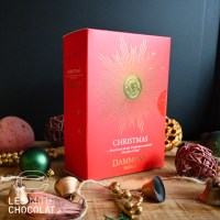 ASSORTIMENT-CHRISTMAS-(1)
