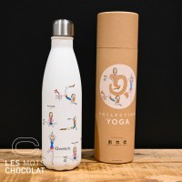 BOUTEILLE-ISOTHERME-YOGA-500ML
