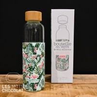 BOUTEILLE-VERRE-TROPICAL-550ML