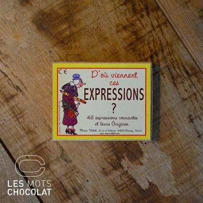 D'OU-VIENNENT-CES-EXPRESSIONS-(2)