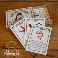 J'APPRENDS-A-LIRE-DANS-LE-MARC-DE-CAFE-(1)