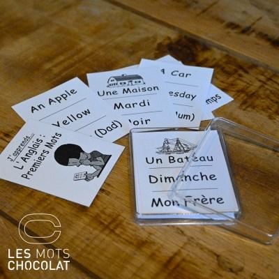 J'APPRENDS-L'ANGLAIS-PREMIERS-MOTS-(1)