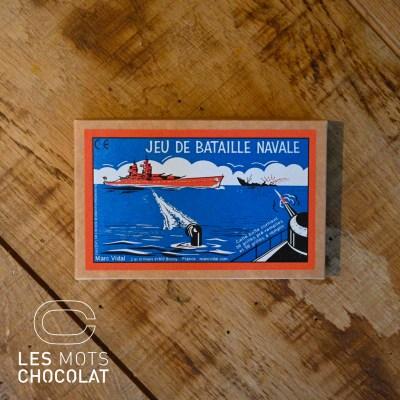 JEU-DE-BATAILLE-NAVALE-(2)
