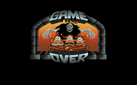game-over-screens
