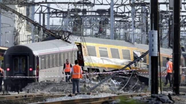 train-bretigny-newz