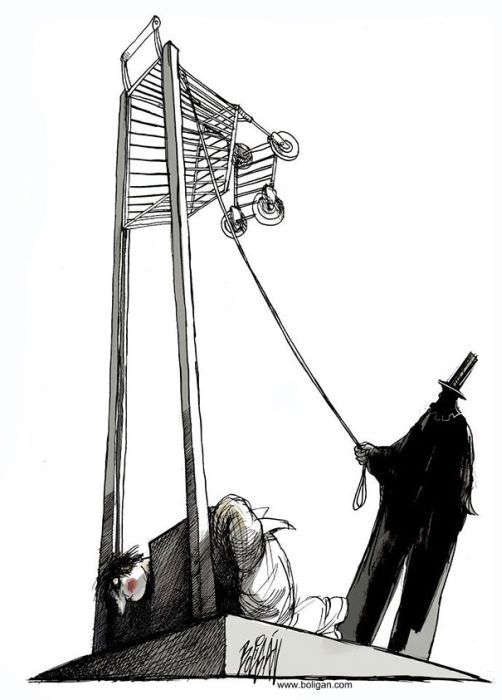 https://i1.wp.com/lesmoutonsenrages.fr/wp-content/uploads/2013/12/comic_satire_04.jpg