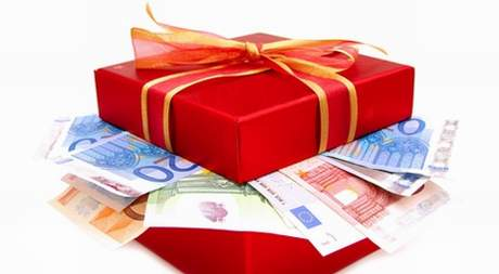 cadeau-argent