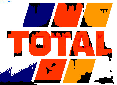 total_essence_petrole_baril_inflation_crise_petroliere