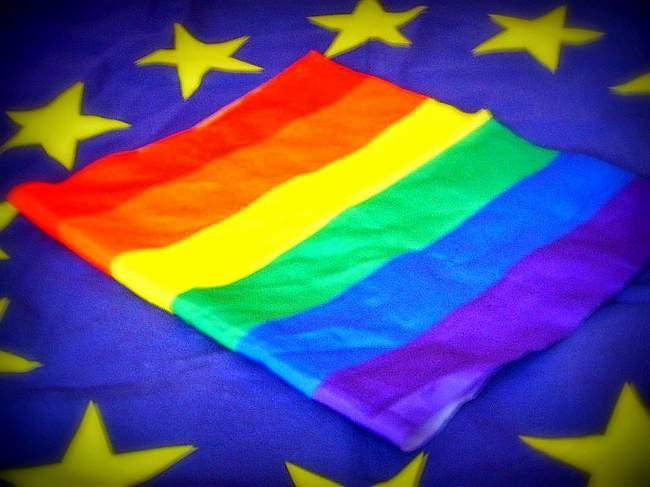 lgbt-UE-MPI
