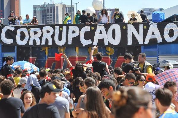 non-acc80-la-corruption-protestation-au-brecc81sil