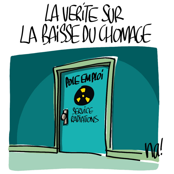 humour_baisse_chomage