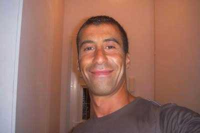 Le-policier-Ahmed-Merabet-enterre-mardi-a-Bobigny