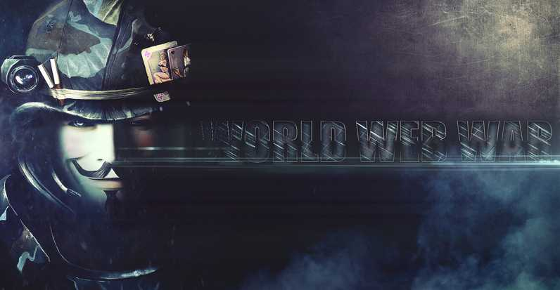 anonymous___world_web_war_i_by_muusedesign-d4nger2