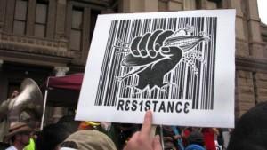 march_against_monsanto_austin-thumb-594xauto-61023-82a6d