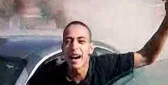 Mohamed-Merah.-La-haine