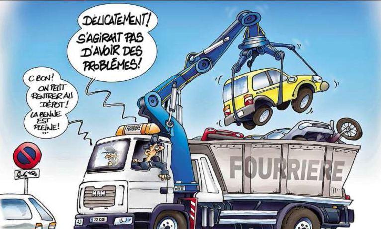 illustration-Fourrière