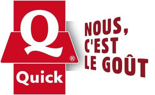 quick-restaurant-loos-1360271472