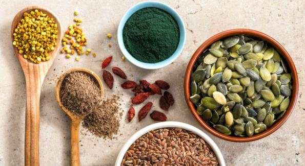 les_15_aliments_les_plus_riches_en_proteines_vegetales