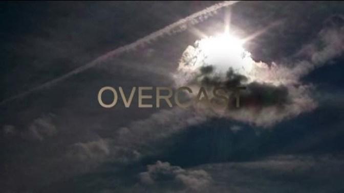 ob_1087d0_overcast