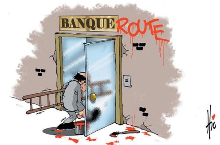 ob_a38d95_banqueroute