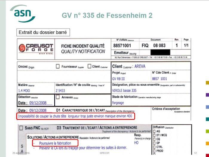 extrait_du_dossier_barre_concernant_la_virole_de_fessenheim_2_-_cre_dit_asn