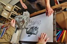 Atelier de l'Imprimerie