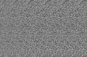 SPECULAIRE (Flavien Théry et Fred Murie) Ouverture 3, 2013 Impression numérique 70x100 cm