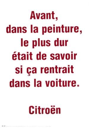 CLOSKY Claude Sans titre, 1999 Sérigraphie par Alain Buyse affiche n°55G 53x38 cm