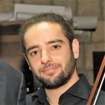 Ihab Jamal