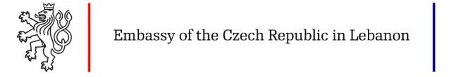 CzechLogo