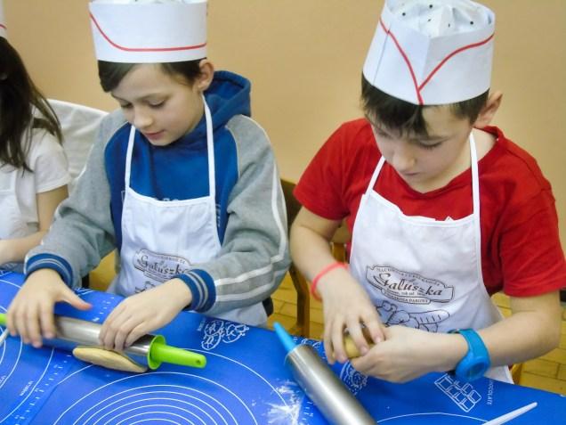 01-warsztaty-kucharskie-Lesna