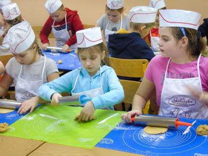 04-warsztaty-kucharskie-Lesna