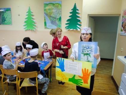 15-warsztaty-kucharskie-Lesna