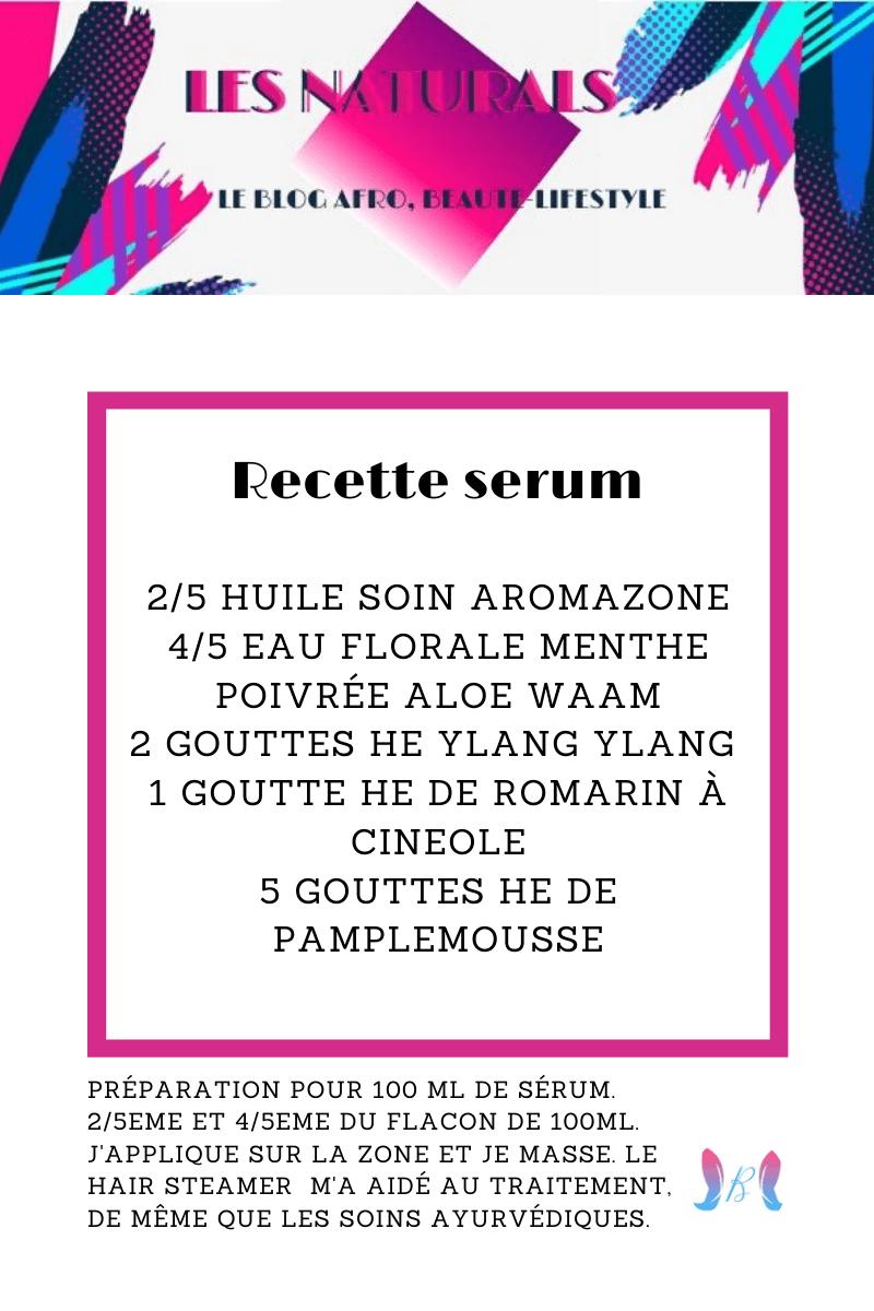 Recette_serum_pousse_casse_et_chute_les_naturals.png